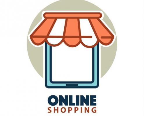 چرا فروشگاه اینترنتی