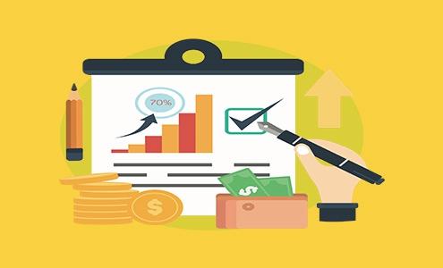 سئو سایت شرکتی چه اهمیتی دارد؟